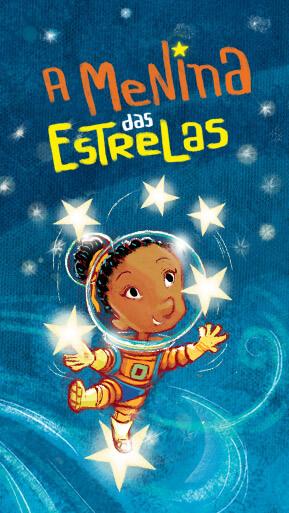 Itaú - Histórias: Kidsbook | Itaú Criança
